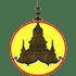 Vihara Buddha Sakyamuni Denpasar