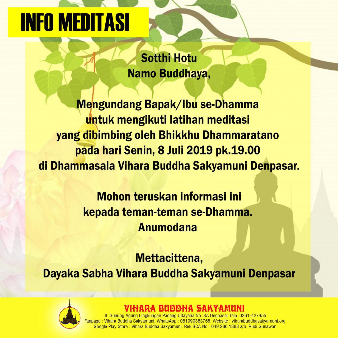 MEDITASI 2