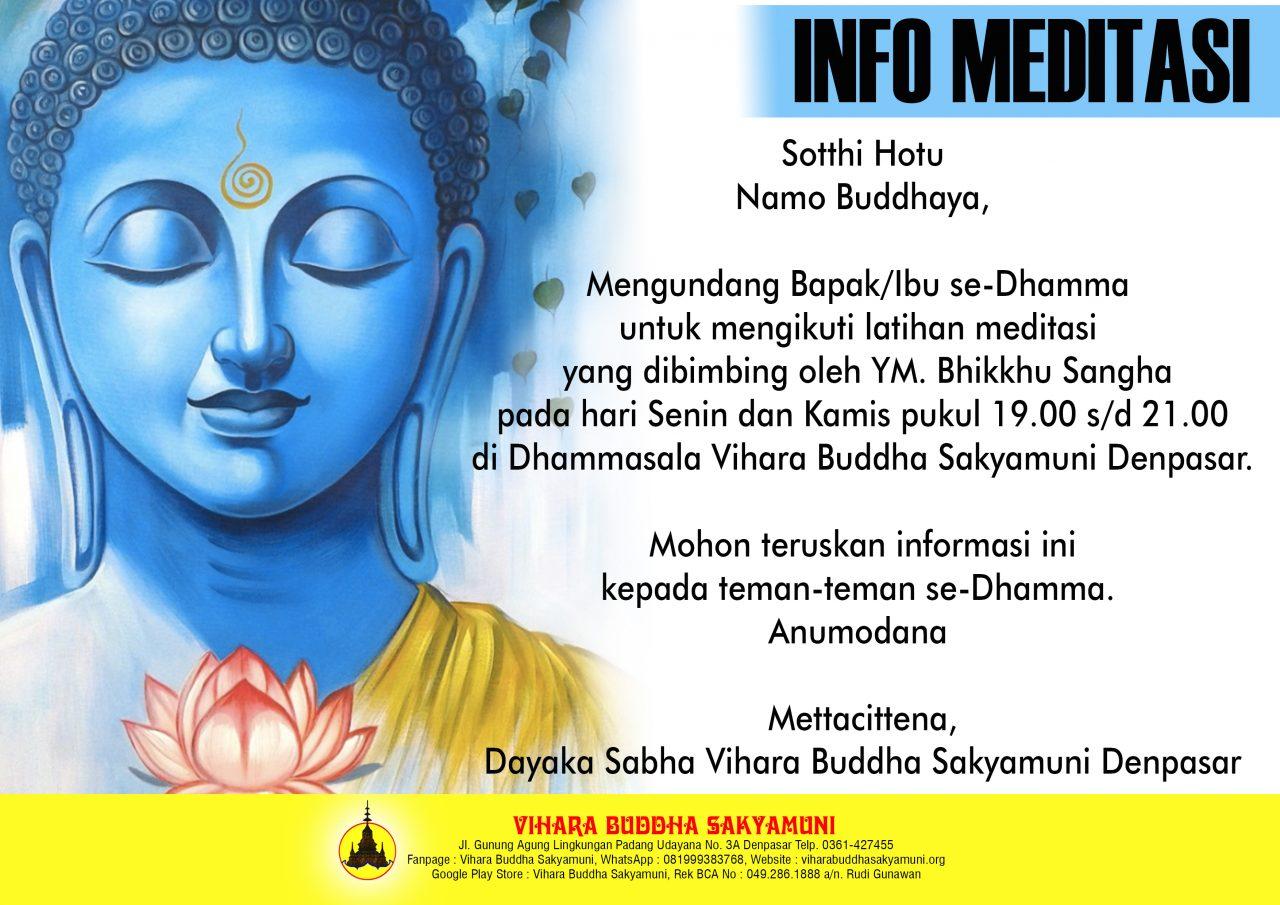 meditasi 1