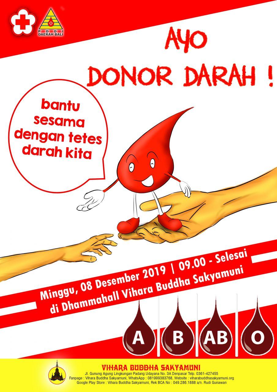 donor 8 des