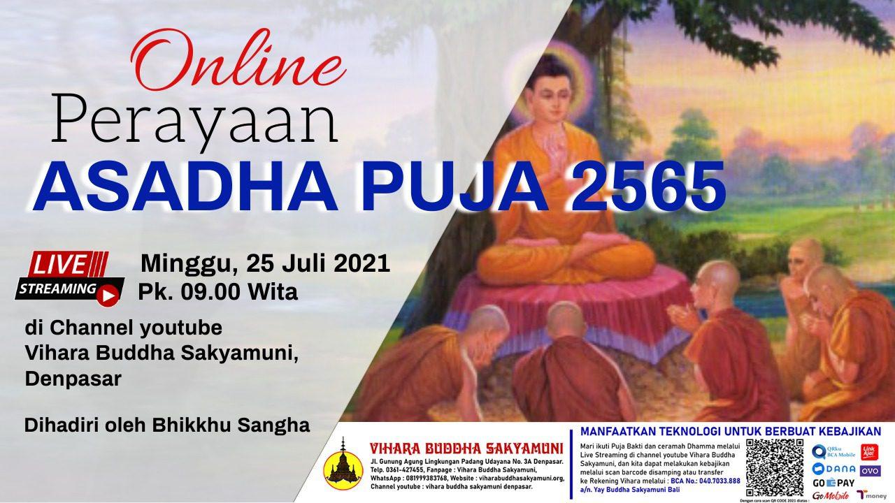 b9a00916-61c7-44fd-8648-2f47141f7f6b